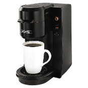 Oster Coffee Maker Troubleshooting : NelsonEZY.com home page