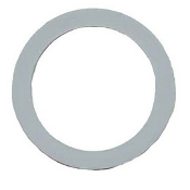 Oster & Osterizer Rubber O-ring Gasket Seal