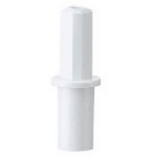 Cuisinart AFP-7STM food processor stem adapter