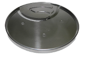 Cuisinart DLC 7 Disc Blade - DLC-044 Med. Slicing Disc 4mm