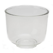 Sunbeam 115969-000 Glass Bowl 2 Quart (Small)