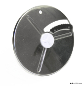 Hamilton Beach Slicing Disc for Model 707-01 Food Processor