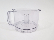 Cuisinart AFP-7-7C Food Processor Work Bowl