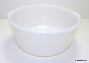 Sunbeam Mixmaster GlassBake CJ19 Large Bowl